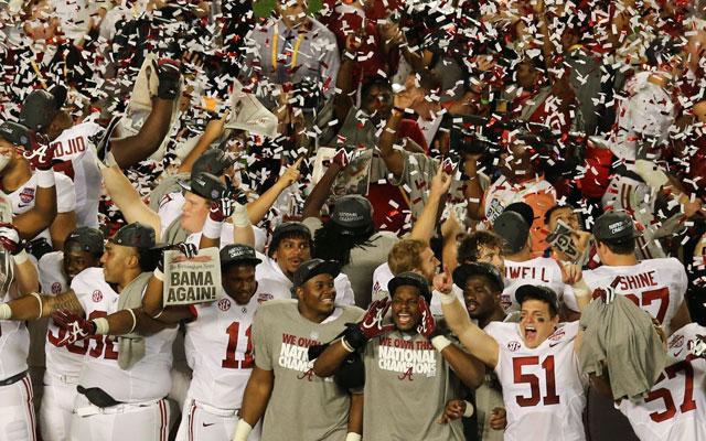 bcs playoff 2015 college football blogs