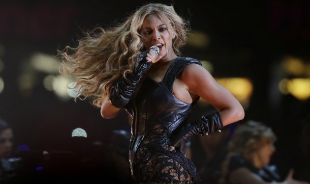 beyonce superpower eyes - photo #45
