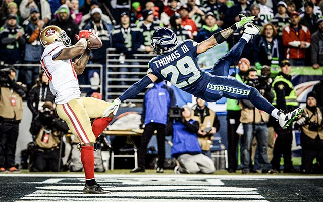 http://cbssports.com/images/blogs/boldin-td-catch-seahawks.jpg