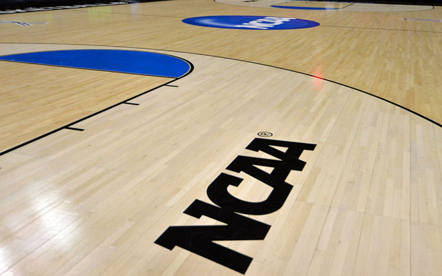 NCAA Creates New Rules for Championship Sites