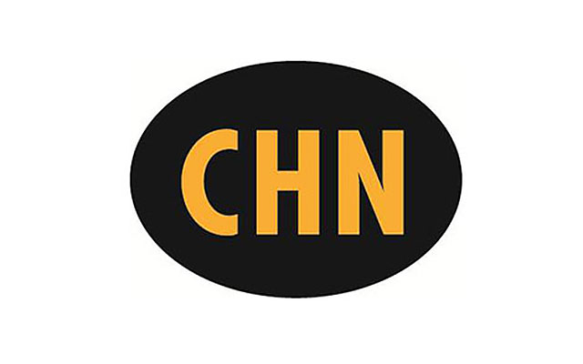 Chuck Noll won four Super Bowls with the Steelers from 1969-1991. (Steelers.com)