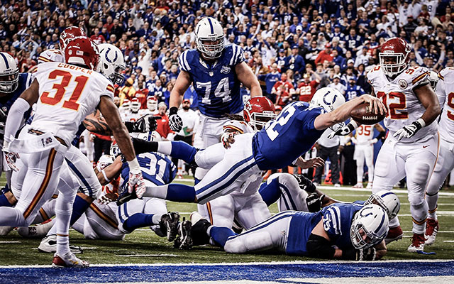 donald-brown-andrew-luck-td-fumble.jpg