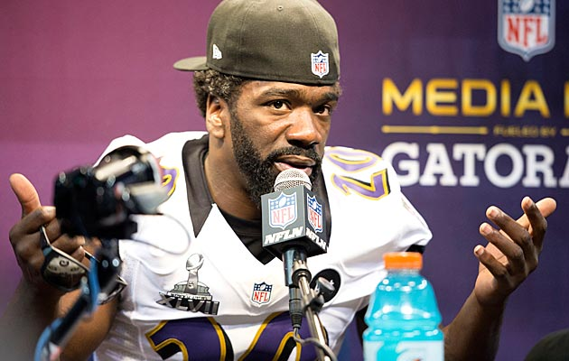http://msn.foxsports.com/nfl/story/ed-reed-lashes-out-at-houtson-texans-wade-phillips-112013