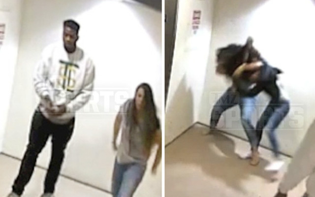 Dante Fowler has apologized for his role in a fight between two women. (TMZ)