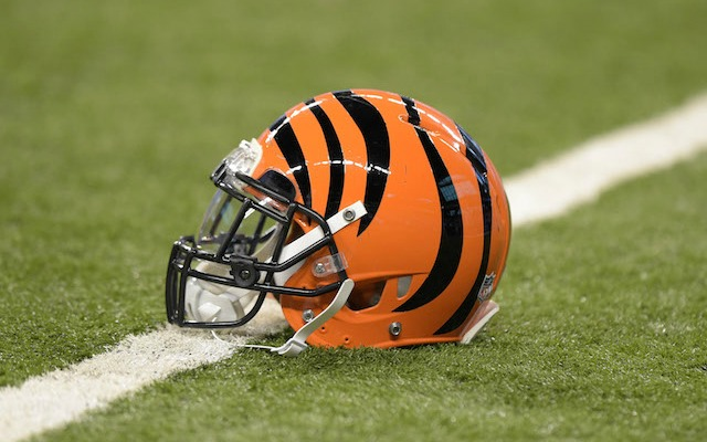 Could NFL eventually go without helmets?