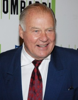 Jerry Kramer blames late NFLPA executive director Gene Upshaw for many of the problems today (Getty).