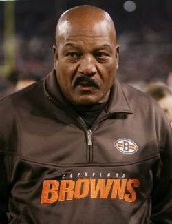 jim brown dartsjim brown cleveland, jim brown darts, jim brown director, jim brown career, jim brown vs gale sayers, jim brown nba, jim brown wiki, jim brown is dead, jim brown all american, jim brown football player, jim brown actor, jim brown films, jim brown boxing, jim brown art modell, jim brown american football, jim brown writer