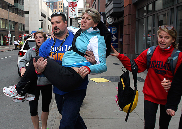joe-andruzzi-boston-marathon-452.jpg