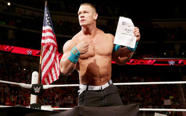 wrestlemania 31 roundtable with predictions for wwe 39 s biggest event. Black Bedroom Furniture Sets. Home Design Ideas