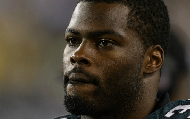 Keelan Johnson played in two games last season. (USATSI)