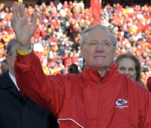 Marty Schottenheimer announced he's taking over the UFL's Virginia Destroyers job (US Presswire).