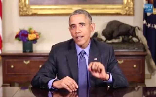 President Obama commutes sentence of Demaryius Thomas' mother