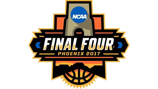 phx-final-four-logo.jpg