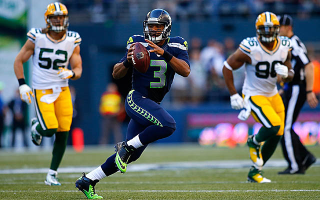 After Further Review: Past meetings may hold key to NFC, AFC title games