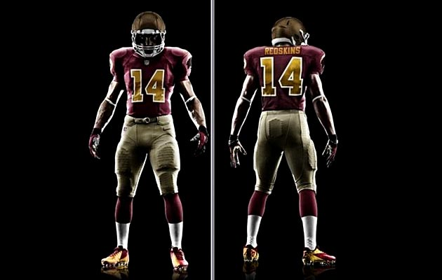 pics for gt steelers new nfl uniforms 2015