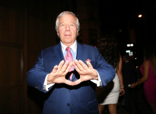 robert-kraft-roc-nation-06182013.jpg