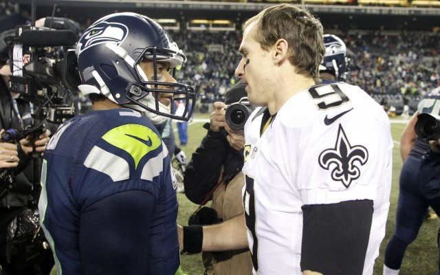 The last time these two faced off, New Orleans got blown out. (USATSI)