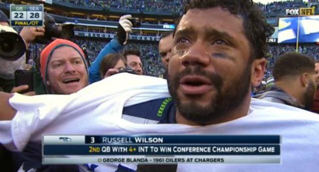 russell_wilson_crying.JPG