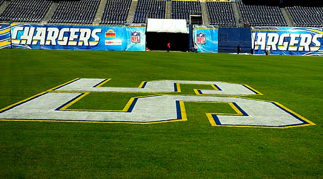 Junior Seau Honored By Former Coaches Players In