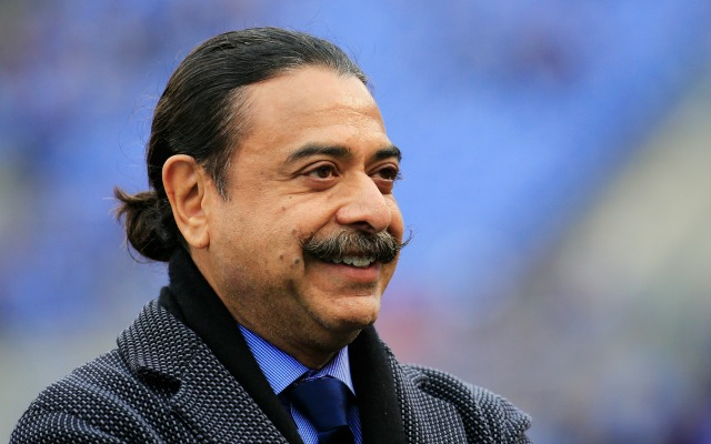 Jaguars Owner Shad Khan Wants To Keep Playing Games In