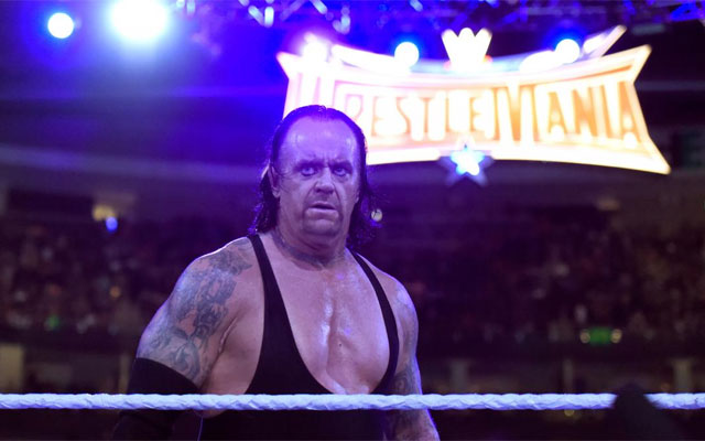 WrestleMania Stream: WWE WrestleMania 32: Date, Start Time, Matches ...