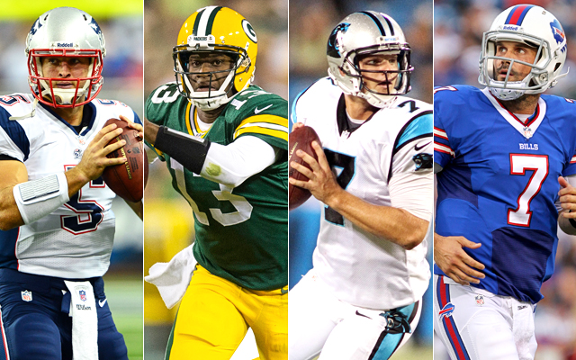 2013 Final NFL Cuts: Teams trim rosters down to 53 players ...