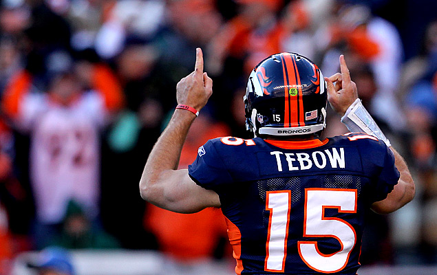 tim-tebow-beats-steelers.jpg