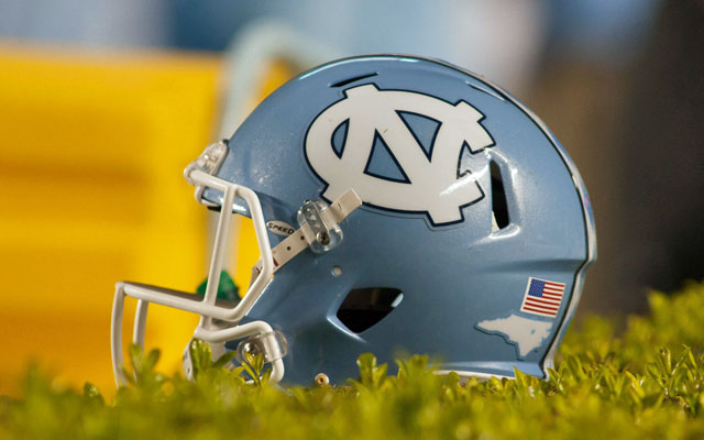 UNC's academic case has forced the NCAA to take a look at its misconduct rules. (USATSI)