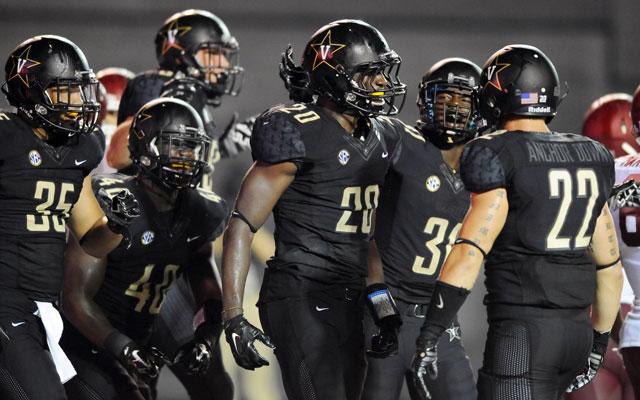 american football jersey black Online Shopping for Women, Men ...