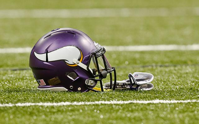 Worker killed, another injured while working at Vikings new stadium site