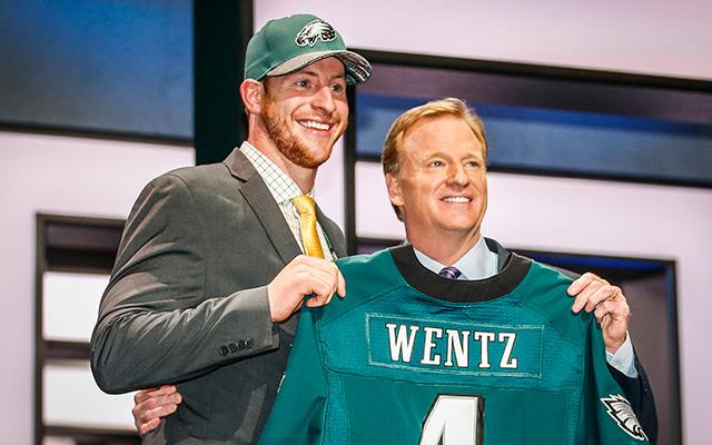 Wentz-goodell-draft-bradford