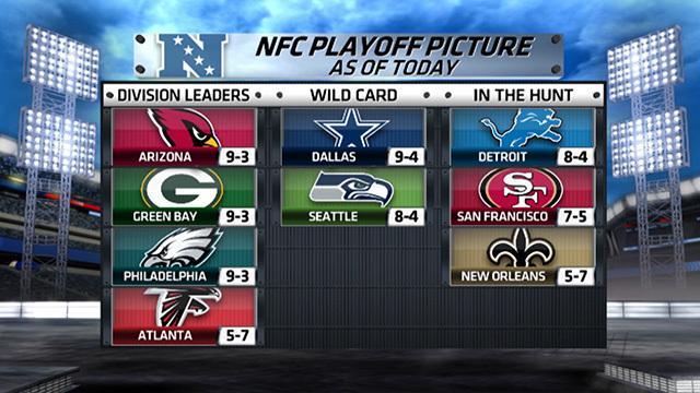 football playoffs today www.cbs.sportsline.com