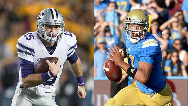 bowl odds college football cbs sports college football rankings