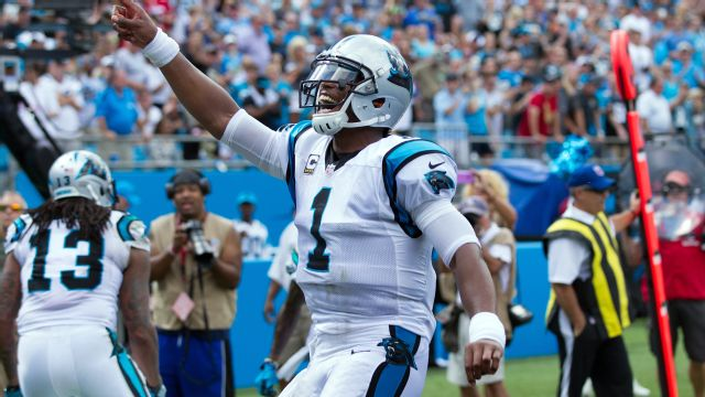 panthers game online sportsline picks review