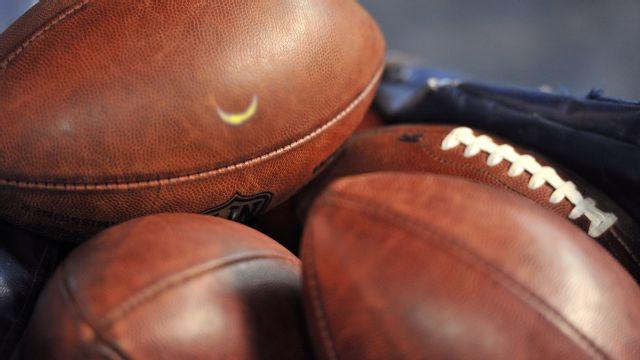 Gano misses wide left, Broncos survive Panthers' final flurry: 10 takeaways