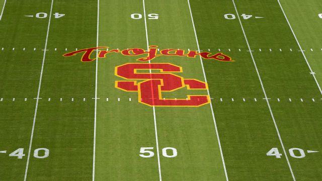 top 25 college football www.cbs.sportsline.com