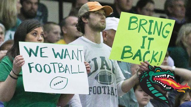 cbs cfb college football expert picks