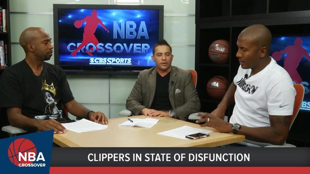 Clippers_1032730_640x360