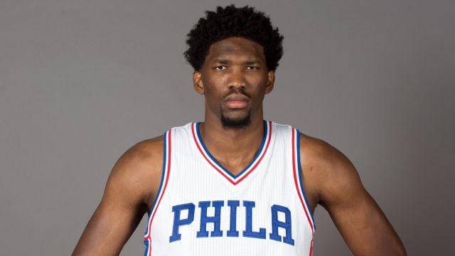 30 burning questions heading into the 2016-17 NBA season