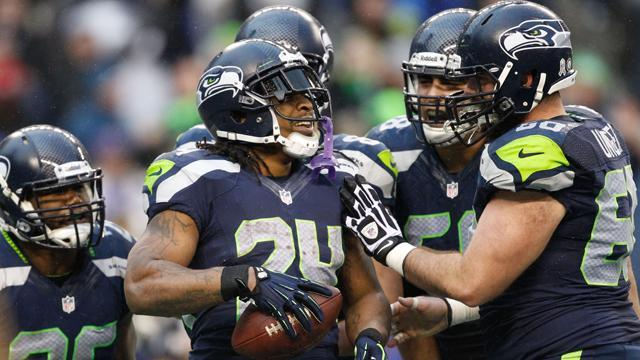 http://sports.cbsimg.net/images/cbsmedia/video/thumbnails/nfl_seahawks_111913_thumb_640x360.jpg