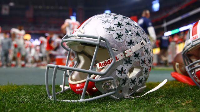 cbs sportsline expert picks college football college football scores top 25