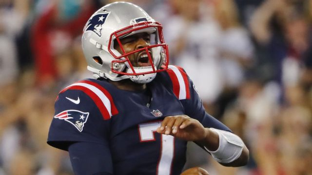 how to watch the patriots game online masters fantasy football leagues review