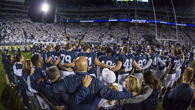 state college football schedule ncaaf scores cbs