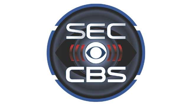 sec football scores live college football games today on tv