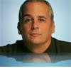 Pete Prisco