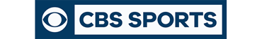CBS Sports NetworK: The Stream is the one-stop-shop for all the sports content you want. The Stream is a continuous flow of timely sports news that is completely personalized.