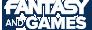 CBSSports.com Fantasy and Games