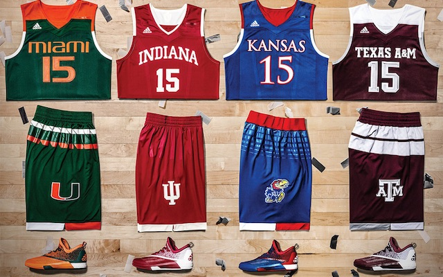 Adidas-Made-In-March-Uniforms.jpg