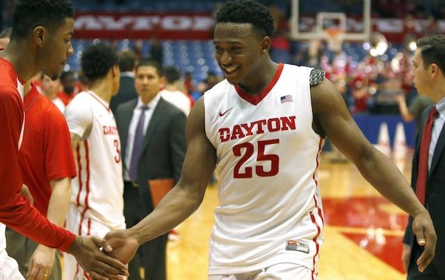 Dayton-davidson-recap