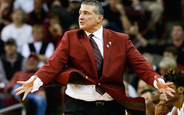 Frank-Martin-South-Carolina-Florida.jpg